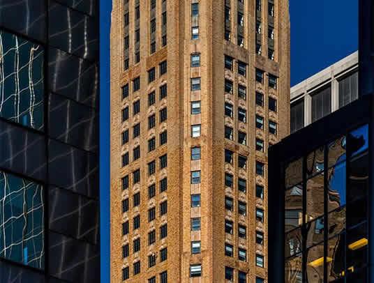New York 2013 - 140 X 60 cm