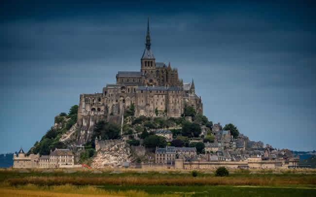 Fransa 2015