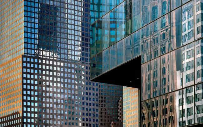 New York 2015 - 60 X 85 cm orjinal 300 dpi