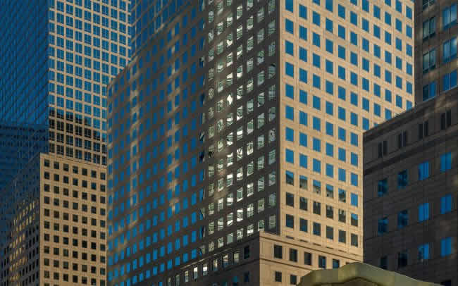 New York 2017 - 75x180cm orjinal 300 dpi