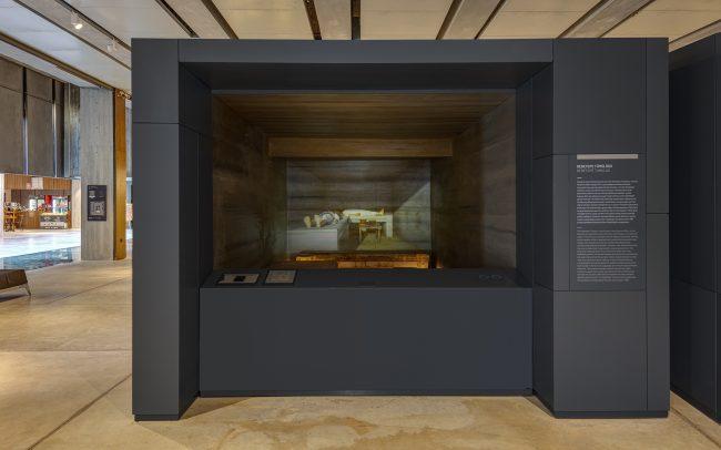 Fibula-Truva Müzesi / Çanakkale